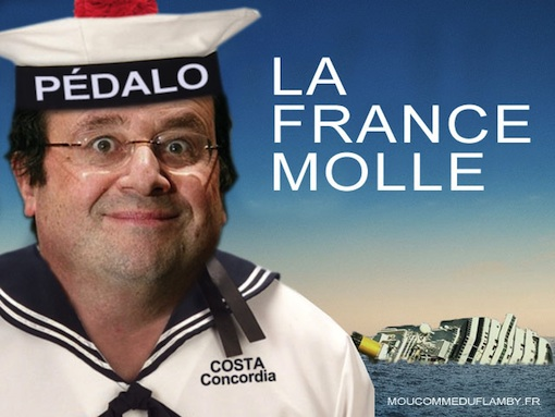 http://zanybao.files.wordpress.com/2012/05/flamby-francois-hollande-france-molle-costa-concordia-pedalo1.jpg?w=510
