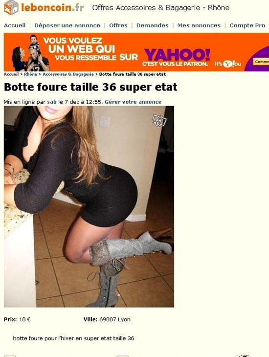 saint-Germain-en-Laye Rencontres pour sexe