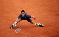 f_06-10-Djokovic-Novak14