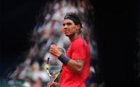 f_06-10-Nadal-Rafael01