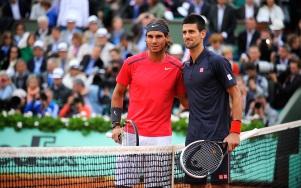 f_06-10-Nadal-Rafael12