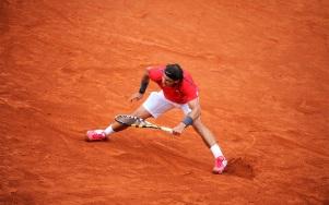 f_06-10-Nadal-Rafael18