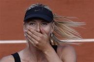 Maria-Sharapova-en-finale-de-Roland-Garros-et-nouvelle-N.1-mondiale_article_main