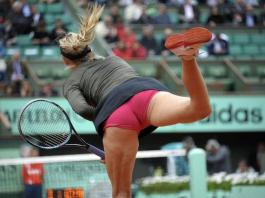 Maria-Sharapova_full_diapos_large