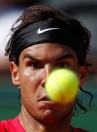 Rafael-Nadal-550x750