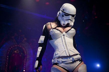 star_wars_girls_05