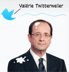 twitter-hollande-602405