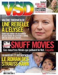 VSD-Valerie-Trierweiler-une-rebelle-a-l-Elysee