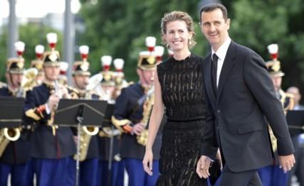 Asma-al-Assad-SC020