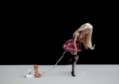barbie-b
