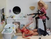 barbie-serial-killer-1