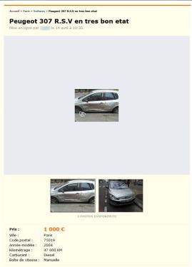 Capture d'écran 2012-07-18 à 14.42.24