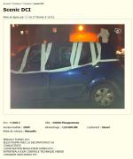 Capture d'écran 2012-07-18 à 14.45.16