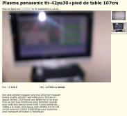 Capture d'écran 2012-07-18 à 14.46.51