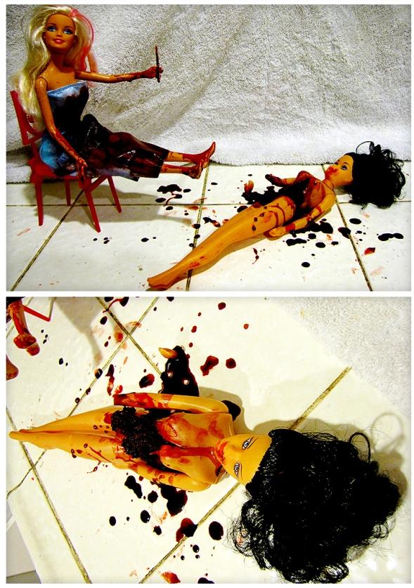serial_killer_barbie_by_ferriman-d4ugqrh