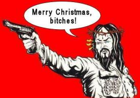 3890_merry-christmas-bitches