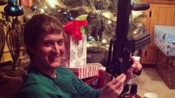 967329-guns-for-christmas