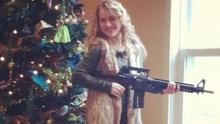 968485-guns-for-christmas