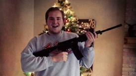 968509-guns-for-christmas