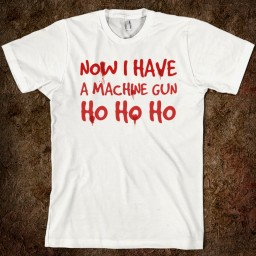 bruce-willis-die-hard-ho-ho-ho-now-i-have-a-machine-gun-christmas-quote-funny-t-shirt.american-apparel-unisex-fitted-tee.white.w760h760