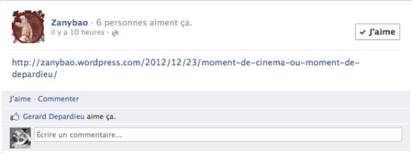 Capture d'écran 2012-12-23 à 18.40.18