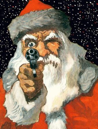 CGC018-santa-gun