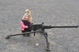 child-with-machine-gun