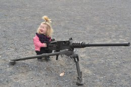 child-with-machine-gun