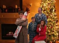 ChristmasStory-Xmas-Tree-3053pp