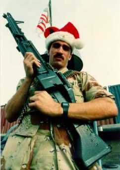 DS_Santa_Claus