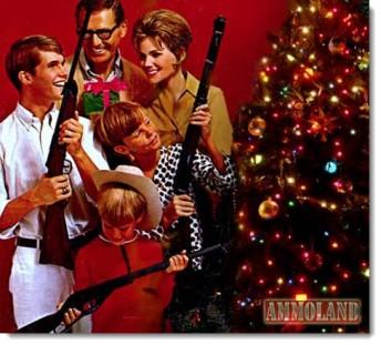 family-guns-for-christmas