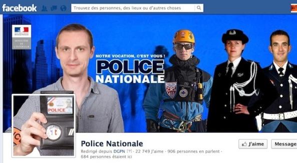 FB_police