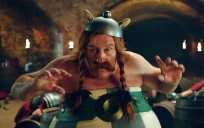 Gerard-Depardieu-dans-Asterix-et-Obelix_scaledown_450