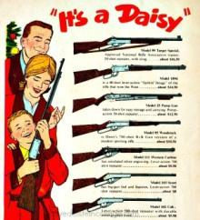 guns-xmas-daisy-swscan08494