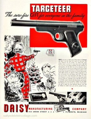 guns-xmas-daisy-swscan08497