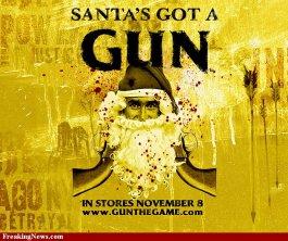 Santa-Claus-Gun-Game-25106