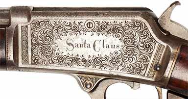 santa-claus-gun