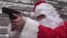 Santa-Shooting-2nd-Amendment