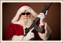 Santa11