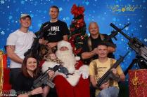 Scottsdale-Gun-Club-Santa-Chrismas-Holiday-Pictures-3