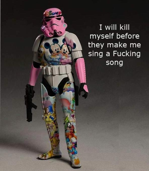 star_wars_gwiezdne_wojny_disney_kupi_lucasfilm_mem_storm_trooper_song