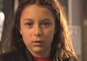 alexa_vega_over_the_years_640_06