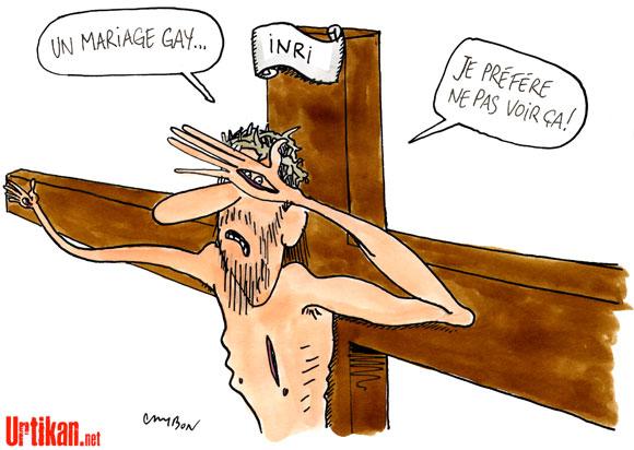 121109-mariage-gay-eglise