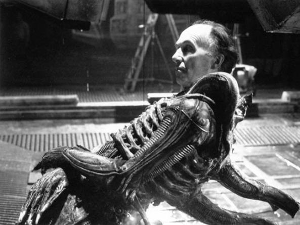 alien_eddie-powell_stunt-performer