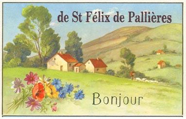 Saint-Felix 10