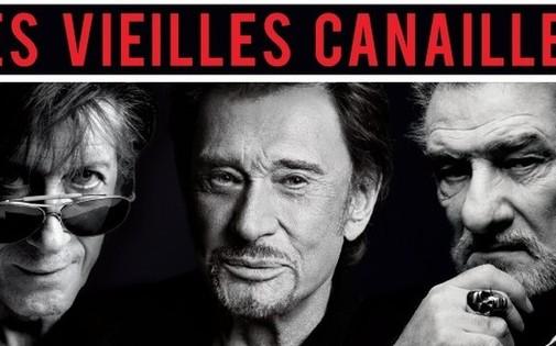 7771512460_les-vieilles-canalailles-en-concert-les-5-6-et-7-novembre-a-bercy