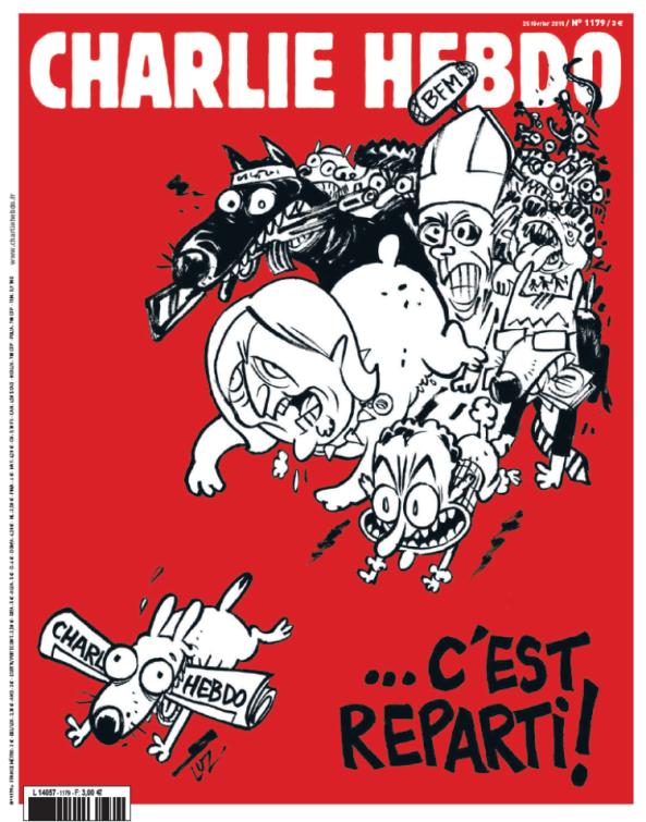 718368-charlie.jpg