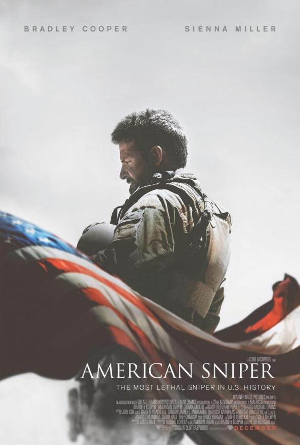 American-Sniper-141003