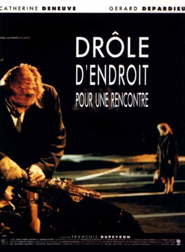 Drole_d_endroit_pour_une_rencontre