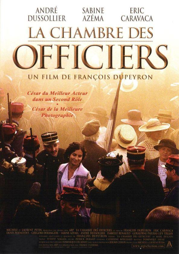 La-chambre-des-officiers-affiche-10939